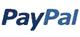 Brütting Online Shop Zahlungsmöglichkeiten PayPal